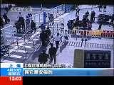 新闻30分 2010-04-30