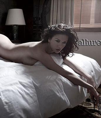 och-hudaya-v-porno