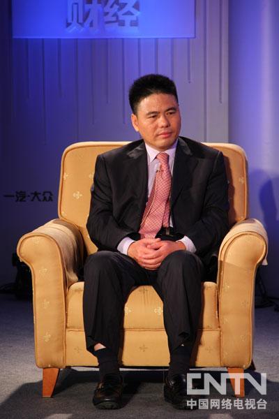 蒋锡培,蒋锡培资产,蒋锡培儿子结婚现场