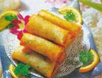 وجبة تشونجيوان