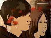 NO.4  《修炼爱情》 林俊杰