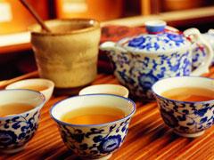 Cultura Tradicional De China