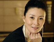 Zhu Yin <br> (Mère)