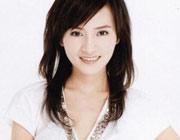Sun Yifei <br>(Jiang Xiaoyun)