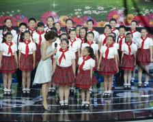 07《童声里的中国》