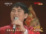 歌曲《我要回家》 表演者:朱之文