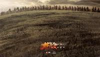 《苍狼——决战野狐岭》第四集 初露锋芒<br><font color=red>4月23日 20:40 已播出 【回看】</font>