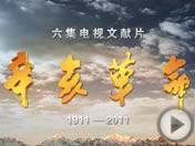 《辛亥革命》<img src=http://img.tv.cctv.com/image/20090520/IMAG1242786892144279.gif>