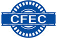 中国电影器材公司