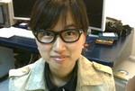<b>剪辑合成  潘汀</b><br><div align=left>毕业于中国传媒大学动画技术专业,曾任《CG》杂志编辑,参与《澜沧江湄公河》、《颐和园》等节目的后期制作。</div><br>