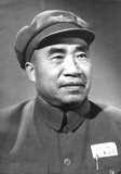 <font color=D8792F>1949年12月4日,朱德在北京</font>