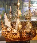 China Maritime Museum <img src=/Library/english2008/english/image/video.gif />
