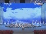 舞蹈《飞翔》