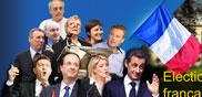 Election présidentielle française de 2012