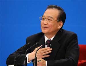 PM chinois: Le taux de change du Renminbi pourrait avoir atteint son niveau d´équilibre