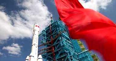 Vidéo complète  [69 minutes]: Lancement du module spatial Tiangong-Ⅰ