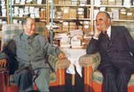 <b><font color=blue>[1973]</font></b> - Visite officielle de <b>Georges Pompidou</b> en République Populaire de Chine