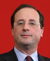 Principales mesures à appliquer par Hollande en cas de victoire