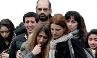 Affaire des tueries dans le sud de la France