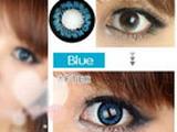 第34期:我们还能戴上放心的美瞳吗?