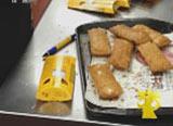 第58期 315追踪:麦当劳过期食品翻售