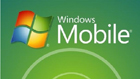 Windows Mobile Marketplace 5月9日关闭