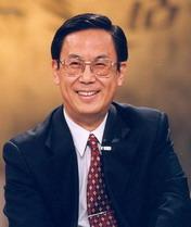 中国企业的国际竞争力<br> 周寰——大唐电信科技产业集团董事长