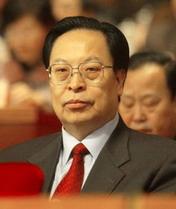 新闻出版广播电视业改革<br>   徐光春——广电总局局长