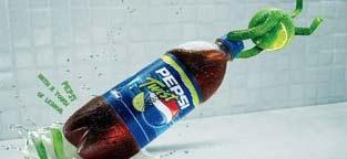 <b>百事可口两大可乐品牌悄然涨价</b><br><br>对于涨价原因,中国饮料工业协会在经调查后指出,超过60%的饮料以农产品为主要原料,原料价格同比涨幅达50%以上;饮料包装材料价格涨幅同比达到20%以上。