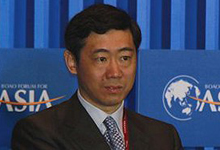 李稻葵:中国很容易形成3万亿美元主权债市场