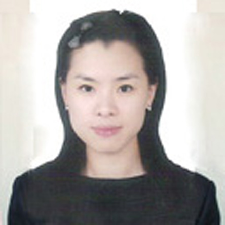 深圳模特李金玲