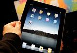 【达沃斯手记】达沃斯的iPad秀