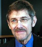 斯考特•阿姆斯特朗<br>宾夕法尼亚大学沃顿商学院教授