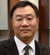 宁向东<br>清华大学经济管理学院教授