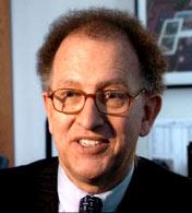 安东尼•范•阿格塔米尔<br>新兴市场管理有限责任公司董事长