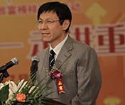中国农业大学校长柯炳生点评