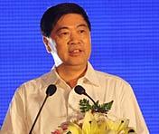 中国农业大学党委书记瞿振元