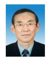 王其文<br>北京大学光华管理学院副院长