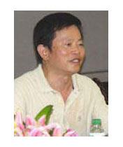 陈荣秋<br>华中科技大学管理学院教授