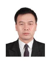 李文立<br>大连理工大学管理学院副院长