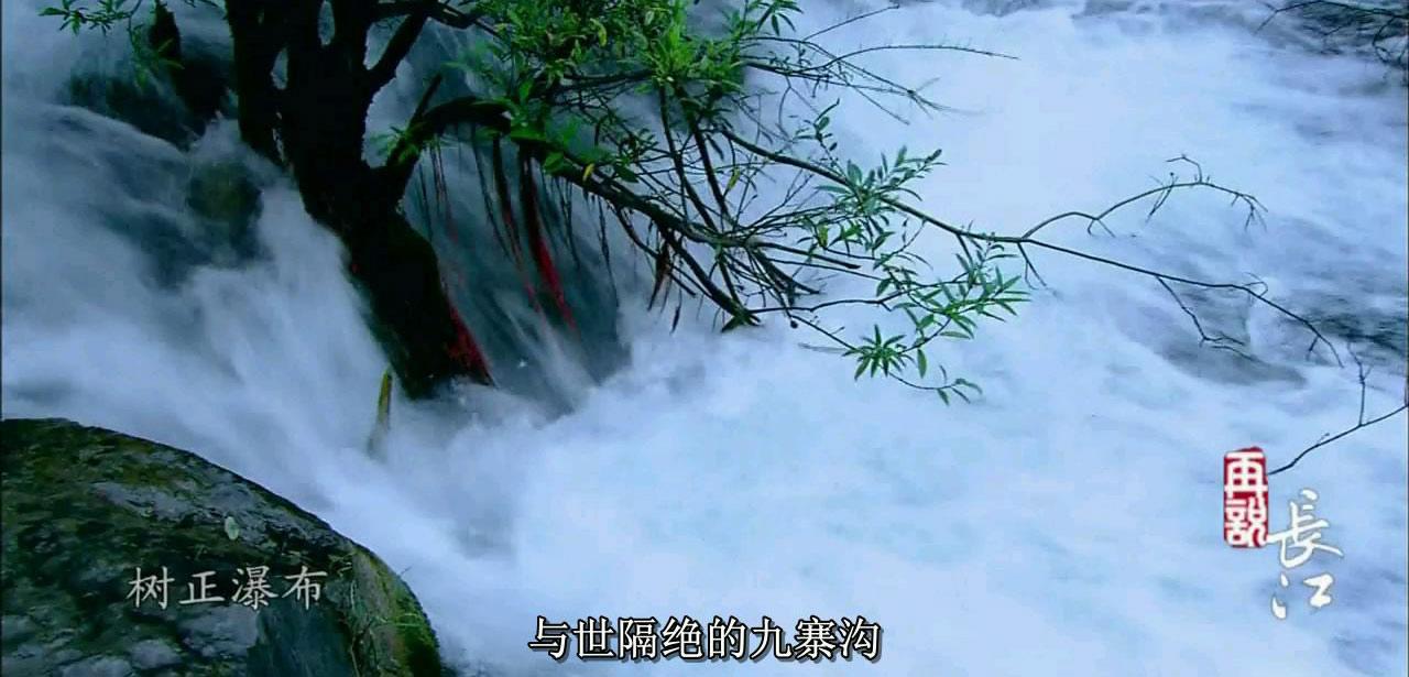 再说长江 _影视海报剧照-图片库_高清台