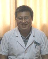 中国医学科学院肿瘤医院防癌科主任 徐志坚