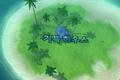 《七龙珠OL》龟仙岛