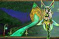 《幻兽大陆》游戏截图二