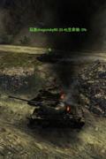 战地第一线:《坦克世界》争霸赛热潮不断