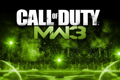 《使命召唤8:现代战争3》最新游戏壁纸欣赏