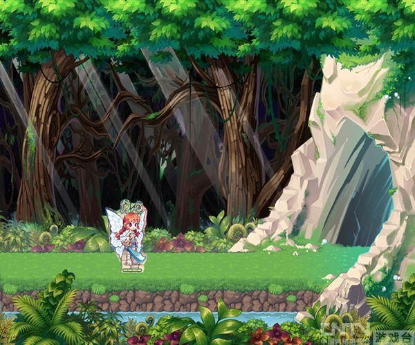 彩虹岛新世界开启神秘面纱——等级上限