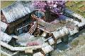 《东邪西毒》游戏图片3