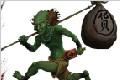 《刀剑英雄》游戏壁纸2