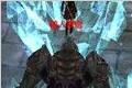 《大剑OL》游戏截图
